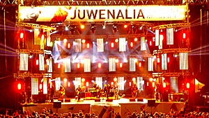 Juwenalia Politechniki