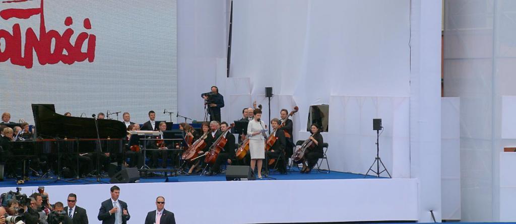 04 - Prezydent m.Warszawa Hanna Gronkiewicz-Waltz