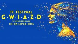 19. Festiwal Gwiazd