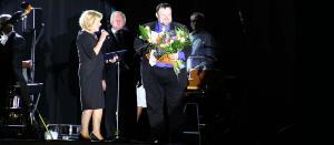 16 Olaf Lubaszenko - Dyrektor Artystyczny Festiwalu