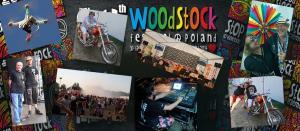 SII Przystanek Woodstock 1