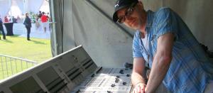 04 Gerry Bryant - sound engineer