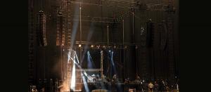 07 Soundcheck Ergo Arena 5199