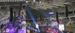 01 Instalacja Krakow Arena_6396