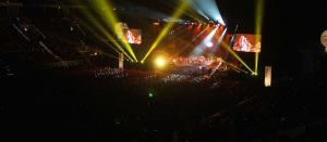 02 Budka Suflera Krakow Arena_6462
