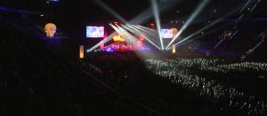 05 Budka Suflera Krakow Arena_6435