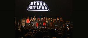 19 Budka Suflera Krakow Arena_6610