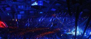 08  Perfect - Atlas Arena