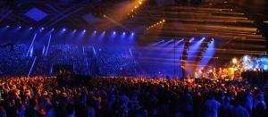 10  Perfect  - Atlas Arena