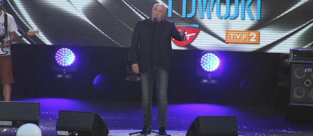 07 Ryszard Rynkowski - Kołobrzeg