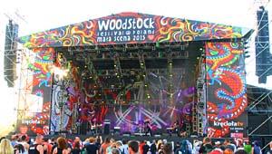 21 Przystanek Woodstock